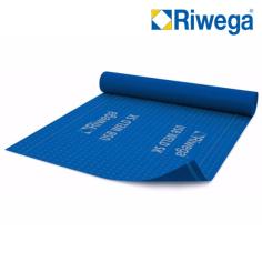 RIWEGA USB Weld SK Membrana traspirante saldabile a caldo o a freddo. al miglior prezzo del web