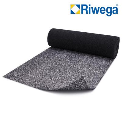 Rewiga USB Drenlam Light membrana antirumore al miglior prezzo.
