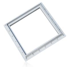 telaio in polipropilene stampato PP grigio misure 20x20 25x25 30x30 40x40 55x55 vendita online al miglior prezzo.