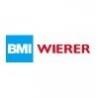 Manufacturer - BMI Wierer