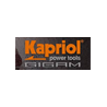 Manufacturer - Kapriol Power Tools