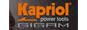 Kapriol Power Tools