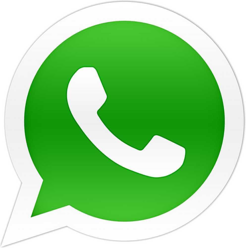 Immagine logo whatsapp